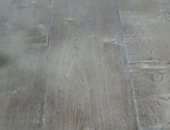 Dried and Limed Oak